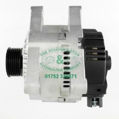 Citroen Xsara | 90 Amp ALTERNATOR | 1.4-1.6i 16V (B494)